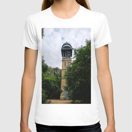 unterwegs_16919 T-shirt