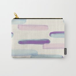 Steps #society6 #abstractart Carry-All Pouch
