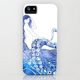 Keto iPhone Case