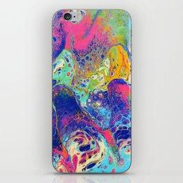 Fantabulous iPhone Skin