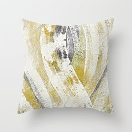 Nile Throw Pillow