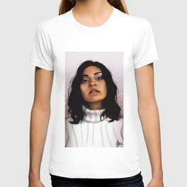 Lonely Daze T-shirt