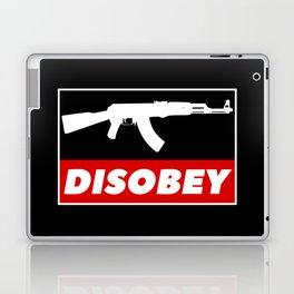 DISOBEY Laptop & iPad Skin