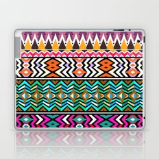 Mix #106 Laptop & iPad Skin