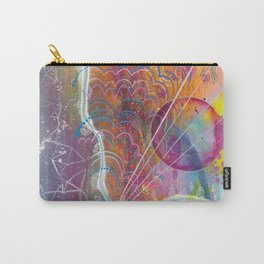 adore you Carry-All Pouch