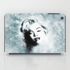 Ohh Marilyn! iPad Case