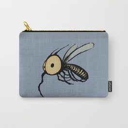 Paquito Mosquito Carry-All Pouch