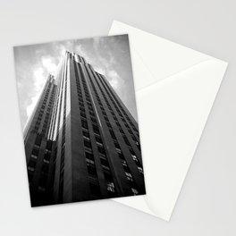 30Rock Stationery Cards