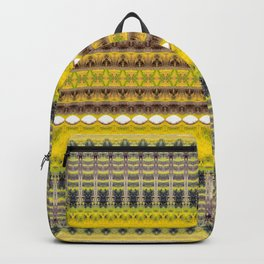 Rice 3 Backpack