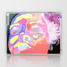 Mirrored Laptop & iPad Skin