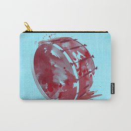 Symphony Series: Percussion Carry-All Pouch