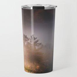 Cleansing Travel Mug