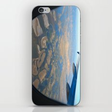 Great Salt Lake iPhone & iPod Skin