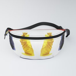 french venus colors Fanny Pack