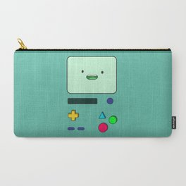 Beemo  Carry-All Pouch
