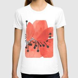 Amapola T-shirt