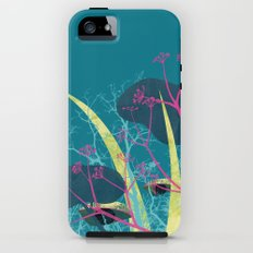 la foresta di circe iPhone (5, 5s) Tough Case