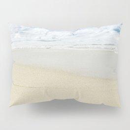 Hookipa Magic Pillow Sham