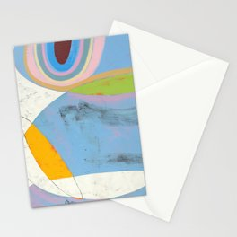 Is That All It Does? Stationery Cards