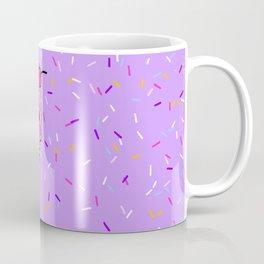 Super Emotional Icecream Coffee Mug