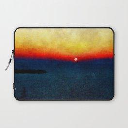horizon Laptop Sleeve