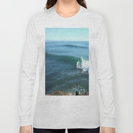 kelly slater Long Sleeve T-shirt