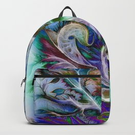 Tree of Life 2017 Backpack