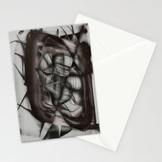 Didaction Stationery Cards