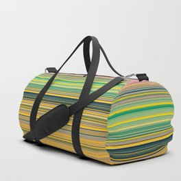 Space Dust Duffle Bag