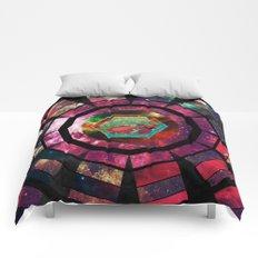 Cosmos MMXIII - 12 Comforters