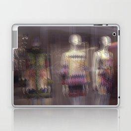 mannequins Laptop & iPad Skin