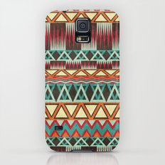 Native. Slim Case Galaxy S5