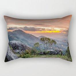 Alto Ventania Rectangular Pillow