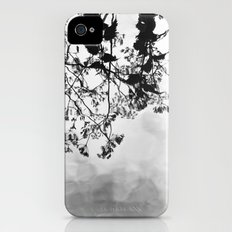 On reflection Slim Case iPhone (4, 4s)