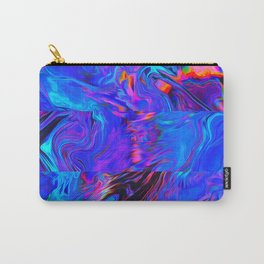 Clain Carry-All Pouch