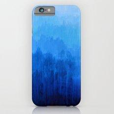 Mists No.4 iPhone 6s Slim Case