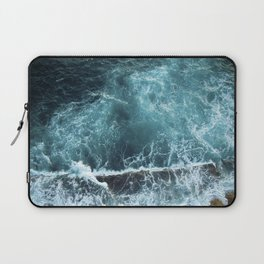 Amalfi coast, Italy 6 Laptop Sleeve