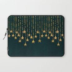 Sky Full Of Stars Laptop Sleeve