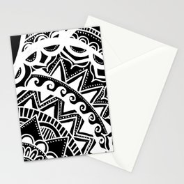 Buddha Breath Stationery Cards