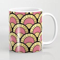 All the Gatsby you need Mug