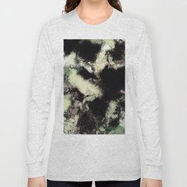 Chamber Long Sleeve T-shirt
