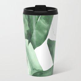 Beverly II Travel Mug