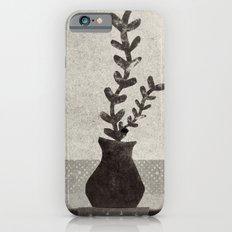vv iPhone 6s Slim Case