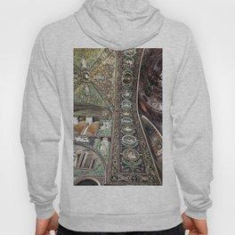 Ravenna Ceiling Hoody