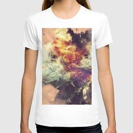 Test de Rorschach VI T-shirt