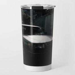 Saab Instax300 Color Travel Mug