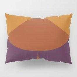 So 70's Pillow Sham