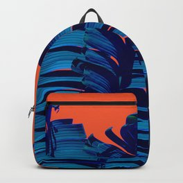 Electric Dreams Backpack