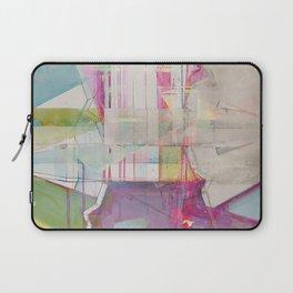 Urbanity II Laptop Sleeve
