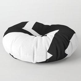 Jera Rune Floor Pillow